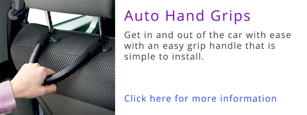 Auto_hand_grips