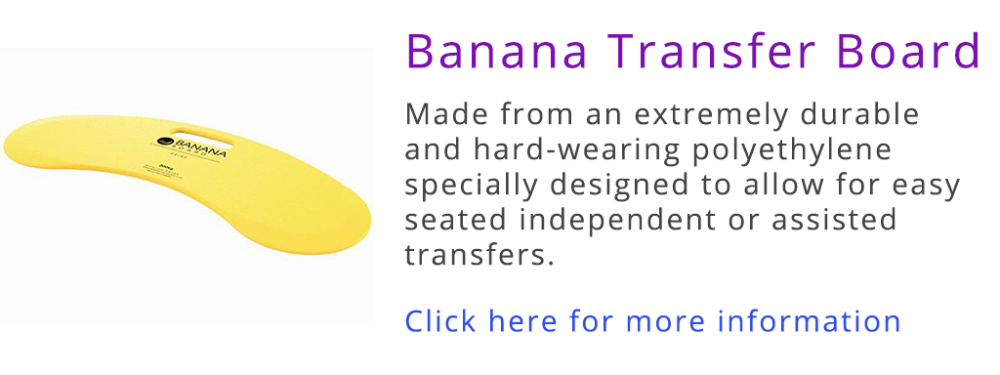 Banana_transfer_board