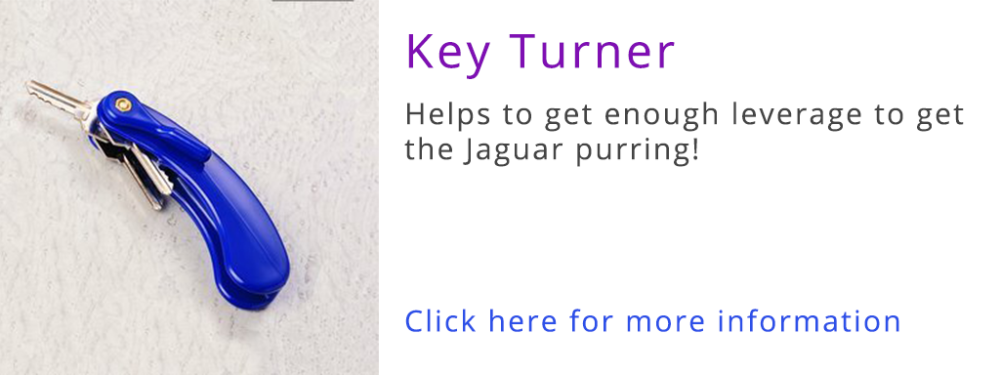 Key_turner.png