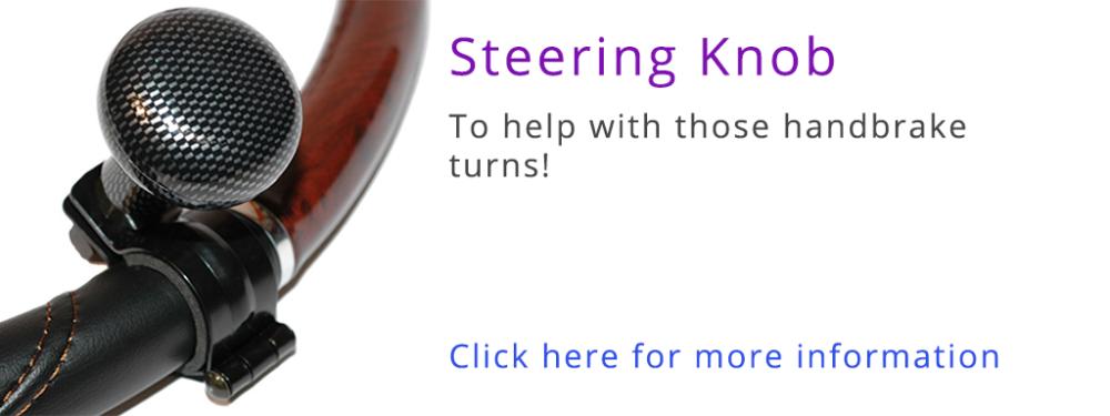 Steering_knob.png
