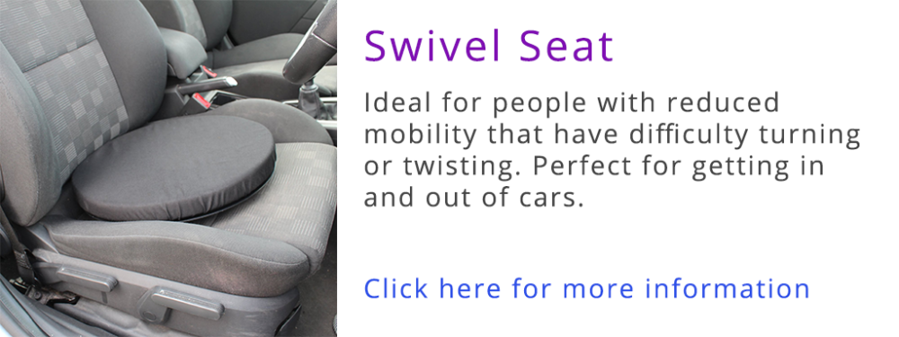 Swivel_seat.png
